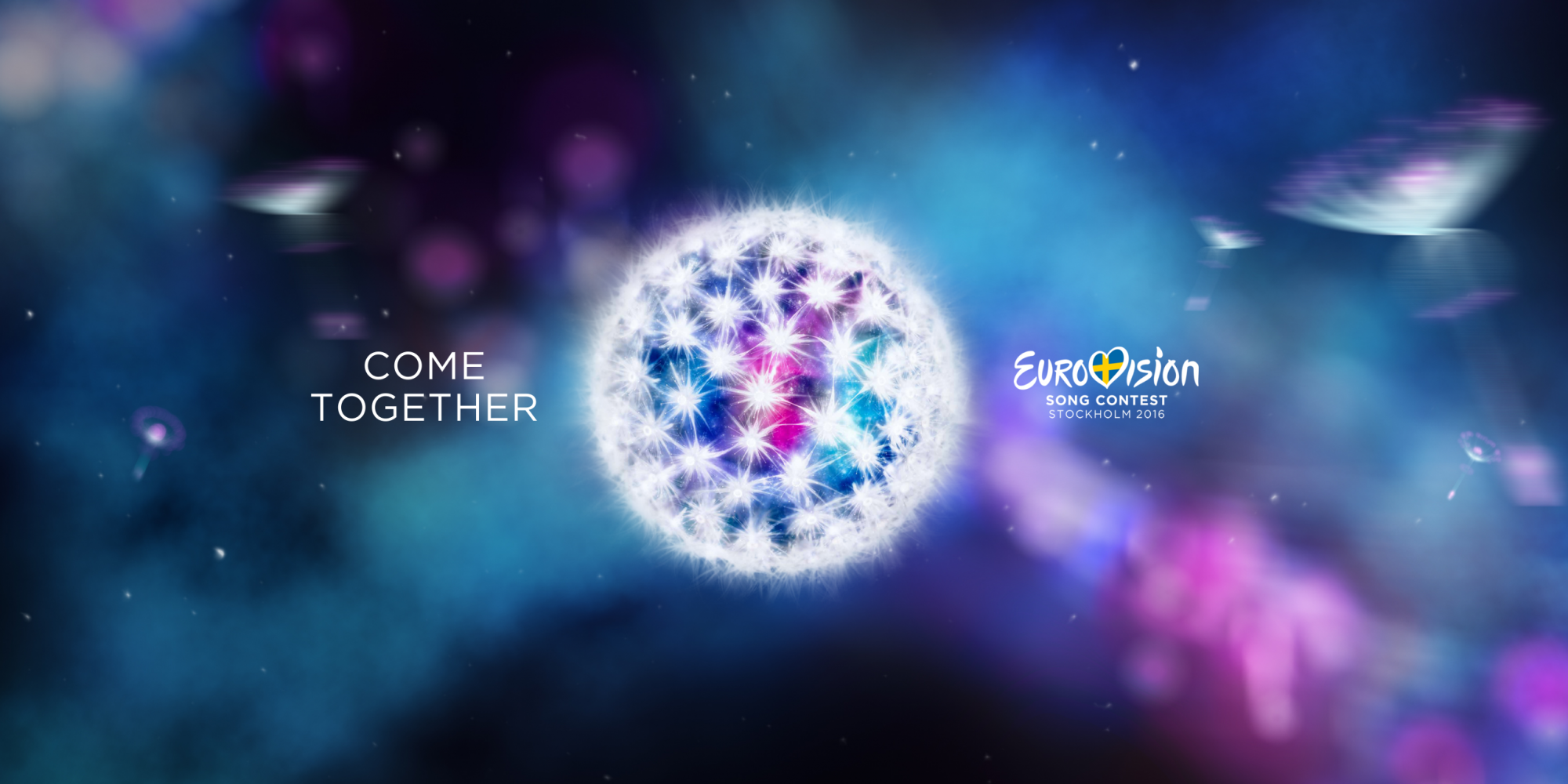 Image: Eurovisoon Song Contest 2016 (c) Eurovision